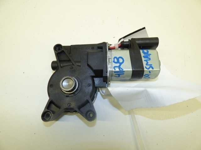 2008 2009 2010 2011 2012 2013 2014 2015 Smart Fortwo Right Power Window Motor