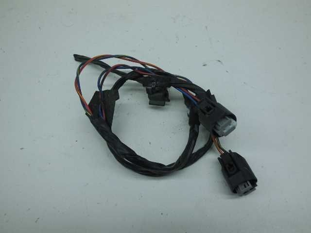 wire harness cutting 08 09 10 11 12 13 smart fortwo abs wheel speed sensor wire ... kenwood car stereo wire harness remote turn on wire