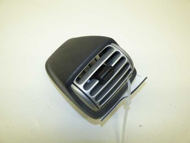 2008 2009 2010 2011 2012 2013 2014 2015 Smart Fortwo Left Dash Air Vent