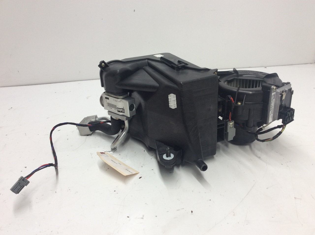 2001 Volvo S40    V40    Service Repair Manual  ImageResizerToolCom