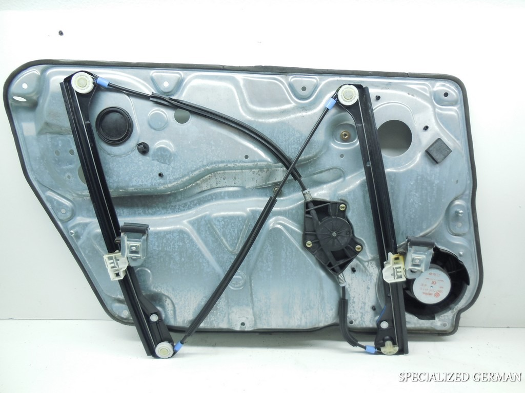 98 99 00 01 02 03 04 05 volkswagen passat window regulator