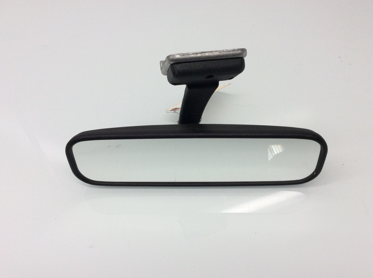 1998 1999 2000 2001 2002 2003 Saab 9-3 inside rear view mirror 4603106