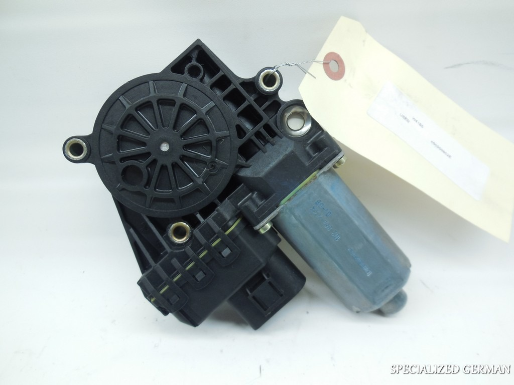 1998 1999 2000 2001 2002 2003 2004 audi a6 window motor for 2001 audi a6 window regulator