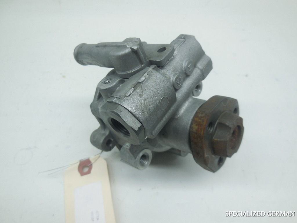 Vw Polo Power Steering Pump Wiring Diagram : Vw golf thermostat location get free image about