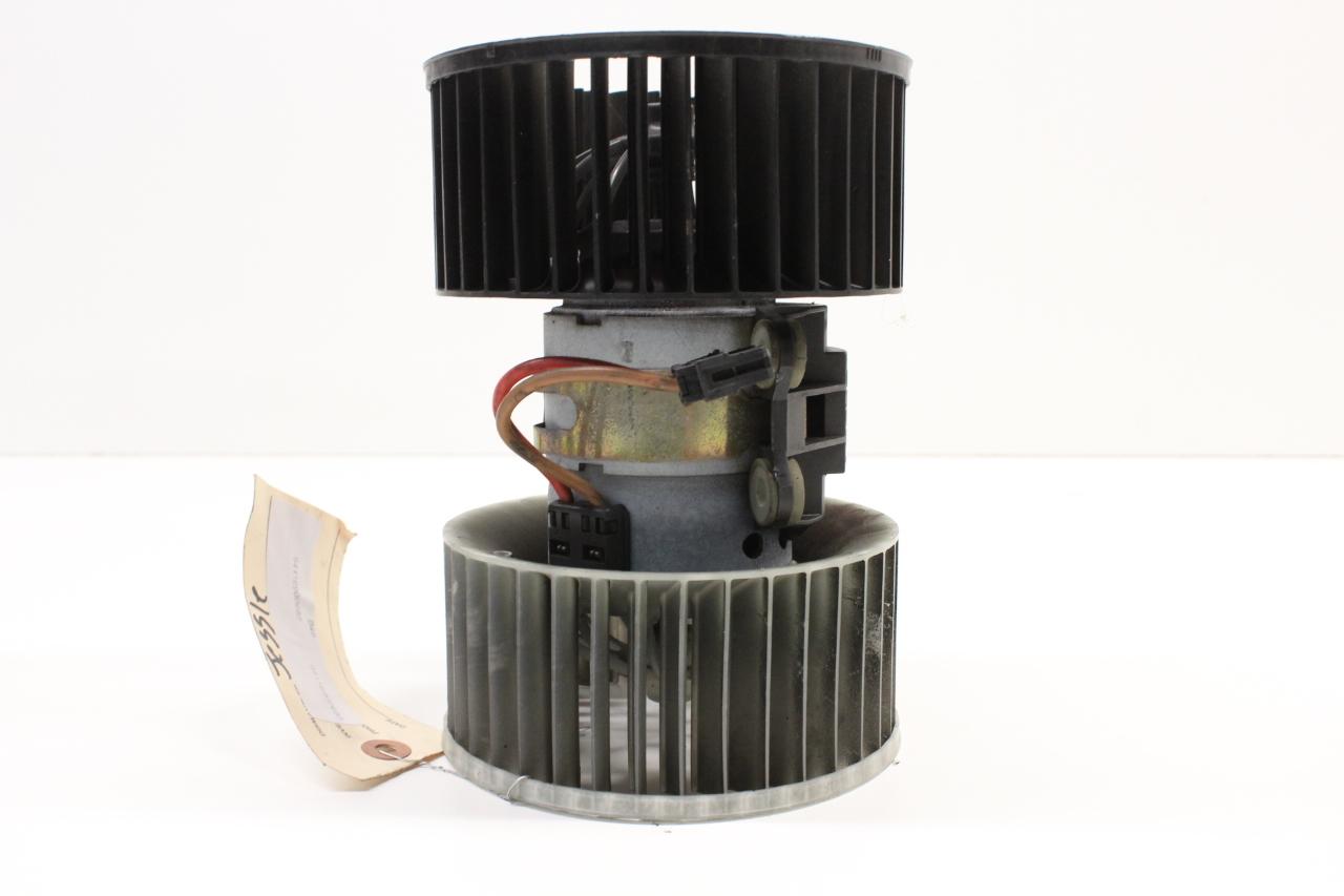 1999 2000 bmw 323i 328i heater blower motor 64116900685 for 1999 bmw 323i window regulator replacement