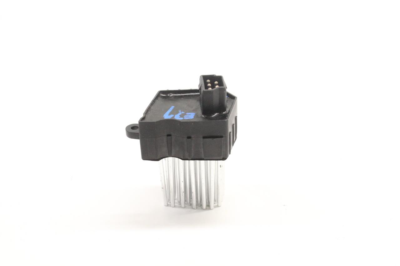 2000 bmw 323i blower motor wiring diagram bmw 335i blower for Blower motor relay location