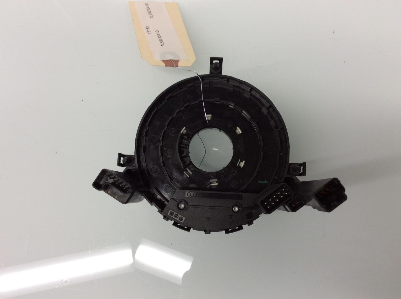 2003-2012 Porsche Boxster 911 997 Cayman Cayenne airbag clock spring 7L5953541D
