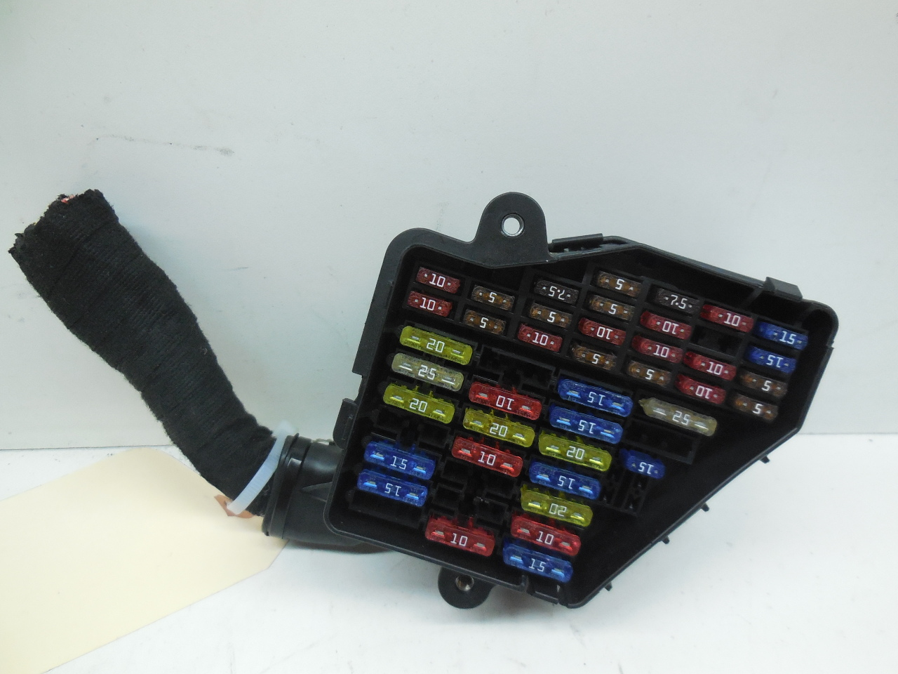 2004 audi tt fuse box relay under fuse box audi tt dash fuse box 00 01 audi tt dash fuse box wire harness ...