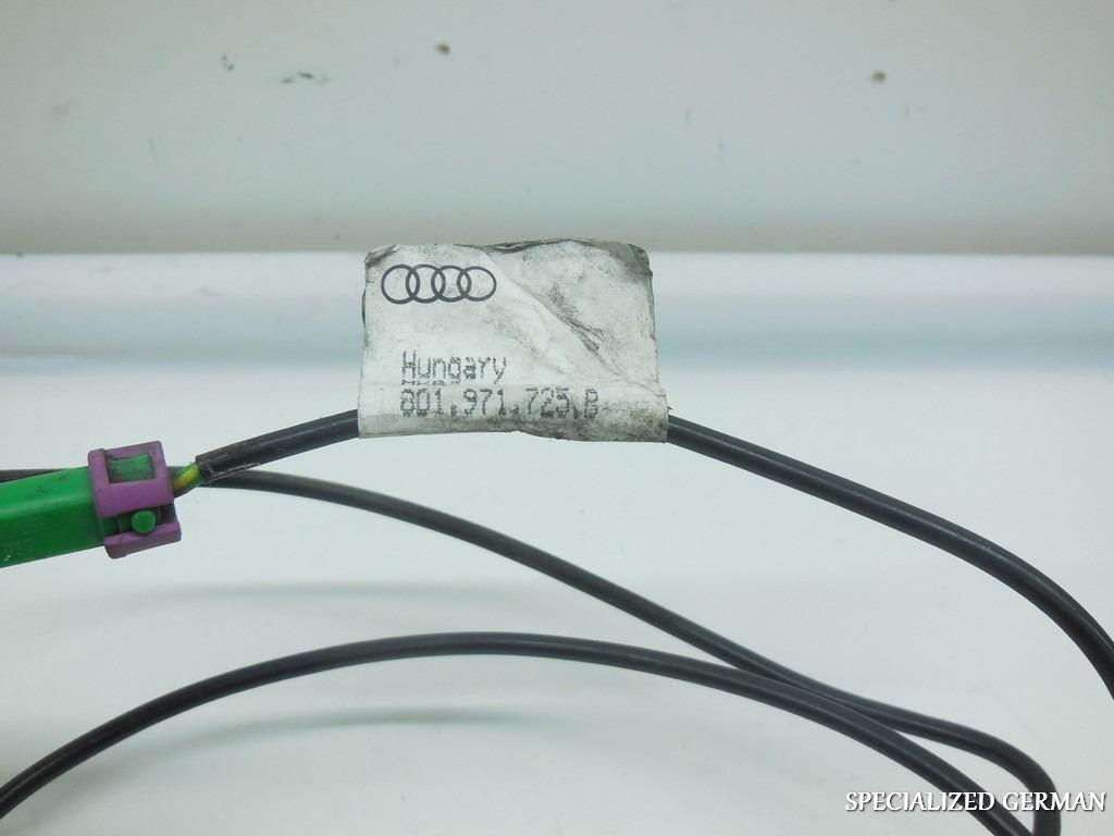 porsche 991 wiring harness porsche 991 door panel elsavadorla