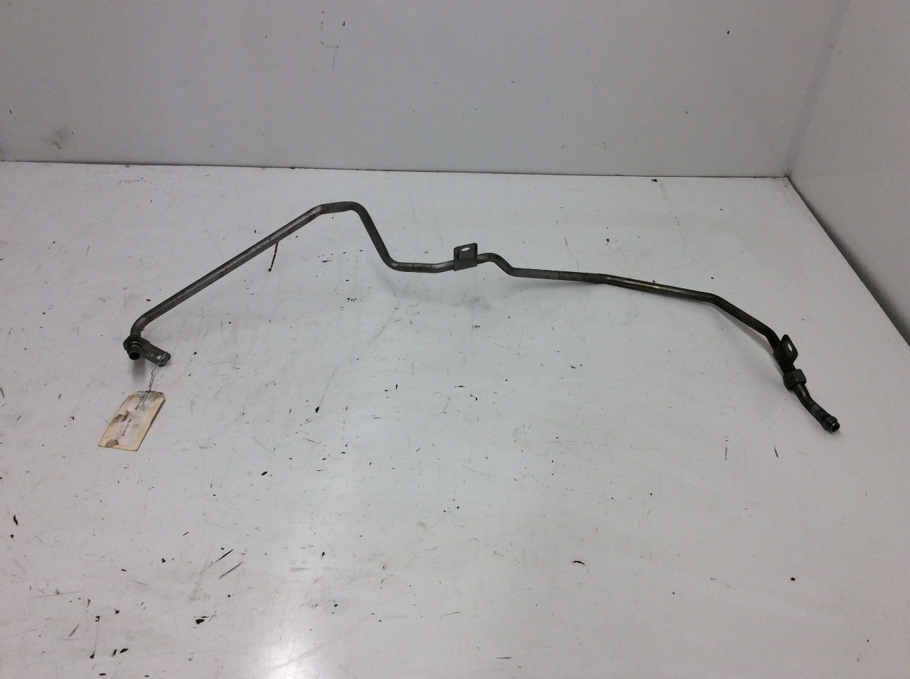 2009 2010 2011 2012 Audi A4 A5 Automatic Transmission Line Pipe Tube 8K0317817BD