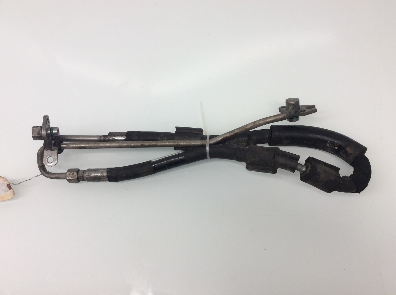 2009 2010 2011 2012 Audi A4 A5 Power Steering Hose 2.0 8K1422893CA
