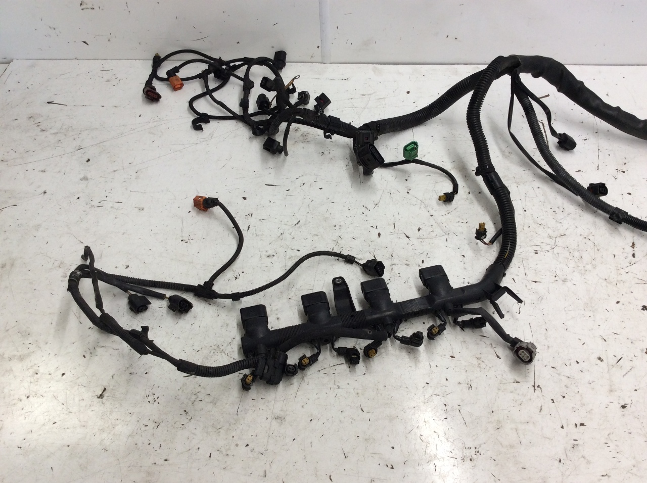 8k1971072fn-1-broken-plugs-2 Audi A Engine Wiring Harness on audi a4 transfer case, audi a4 fuel pressure regulator, audi a4 door handle, audi a4 sway bar, audi a4 ignition, audi a4 blow off valve, audi a4 torque converter, audi a4 door sill, audi a4 fuse panel, audi a4 relay, audi a4 rear speakers, audi a4 clutch master cylinder, audi a4 timing chain, audi a4 license plate holder, audi a4 oil drain plug, audi a4 audio upgrade, audi a4 bug deflector, audi a4 sensors, audi a4 wiper arms, audi a4 computer,