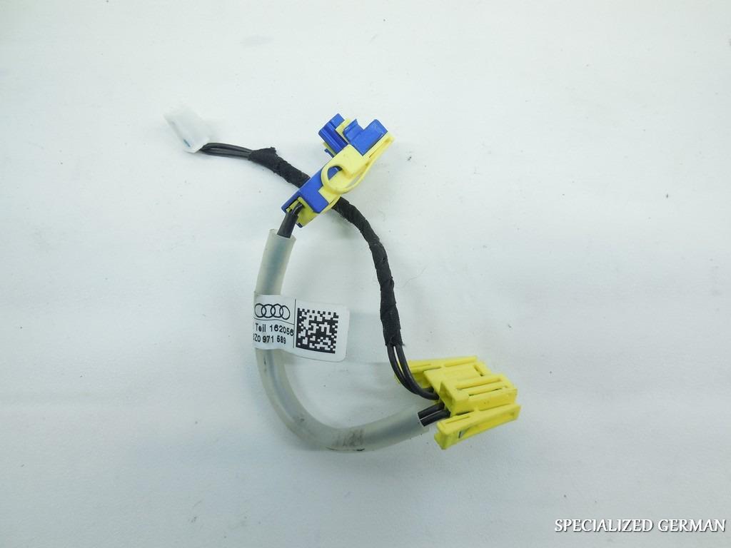 audi wiring diagram symbols clock spring audi wiring diagram #5