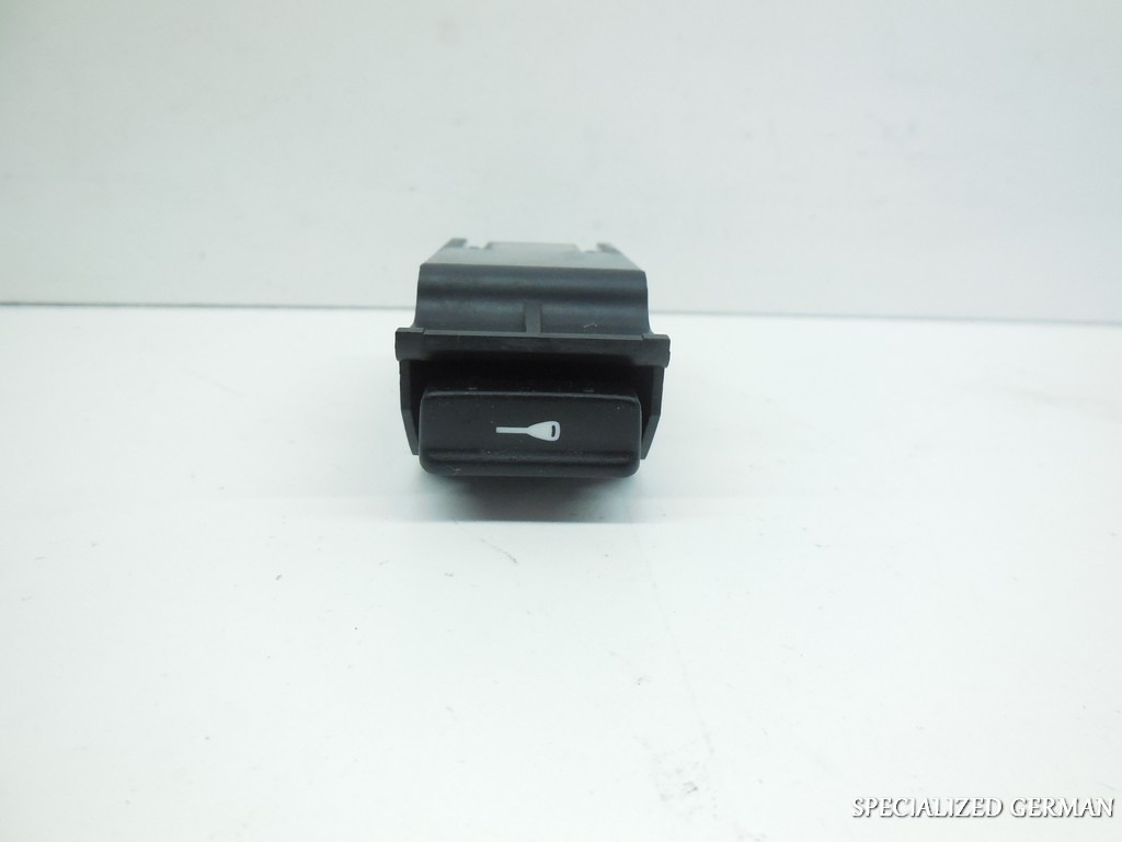 2005 2006 2007 2008 2009 2010 2011 2012 Porsche Boxster Cayman Door Lock Switch