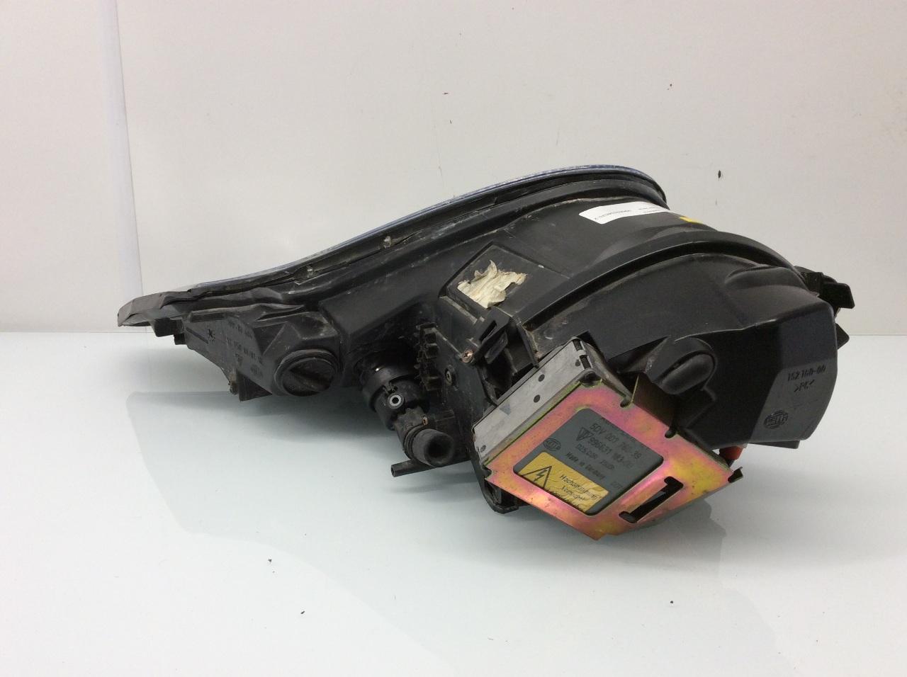 nouveau 99663106020-2-02-03-04-porsche-911-996-right-xenon-litronic-headlight-99663106020-see-descrip-5