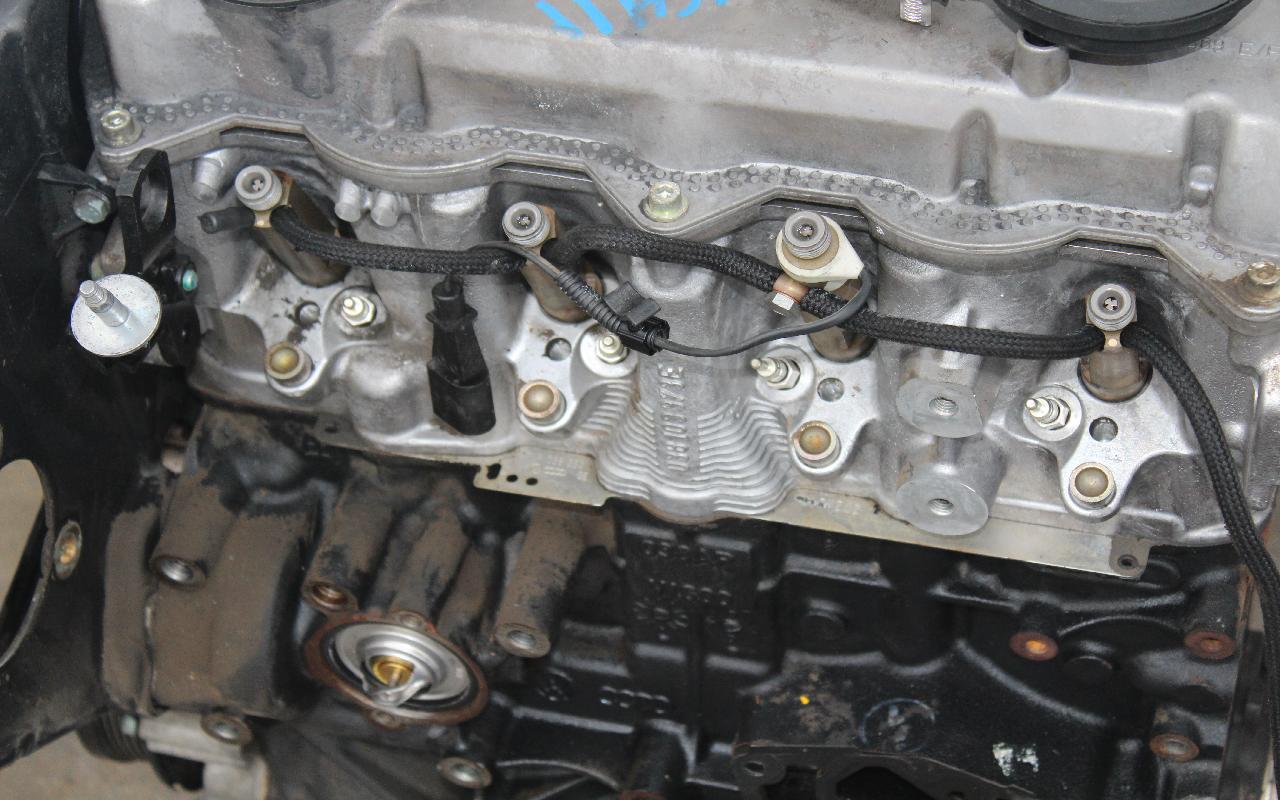 1999 2000 2003 2004 volkswagen jetta beetle golf 1 9 for 2000 vw beetle window motor
