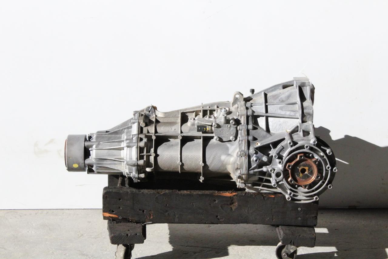 2010 2011 2012 2013 Audi A5 2 0 Awd 6 Speed Manual