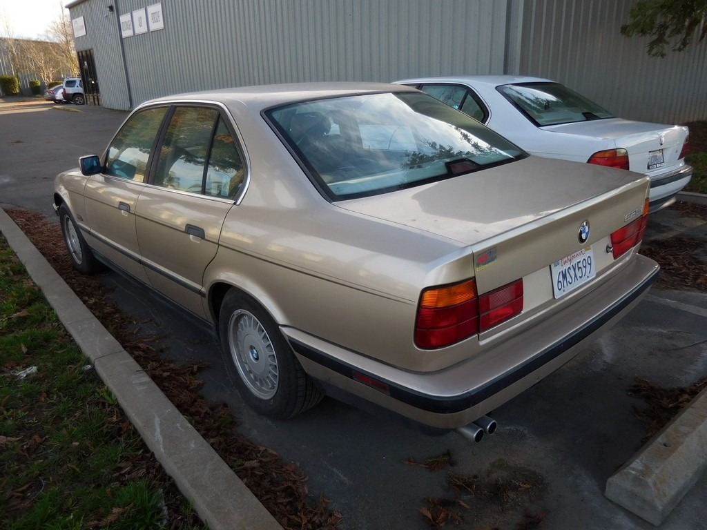 2007 bmw 525i sedan user manual user guide books review u2022 rh testingwordpress co 1994 bmw 525i owners manual 1994 BMW 325I
