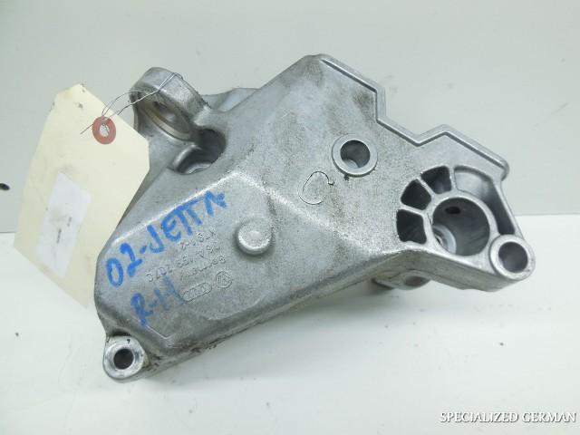 2002 2003 2004 2005 Volkswagen Jetta Golf 1.8 Engine Motor Mount Bracket