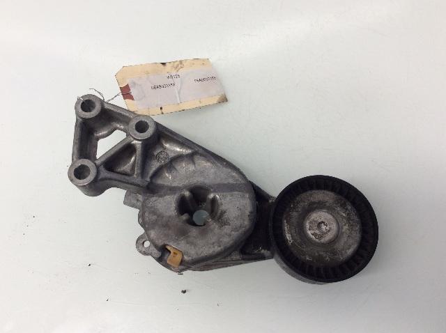 Volkswagen Jetta Golf Beetle Audi TT belt tensioner 1.8 2.0 06A903315F