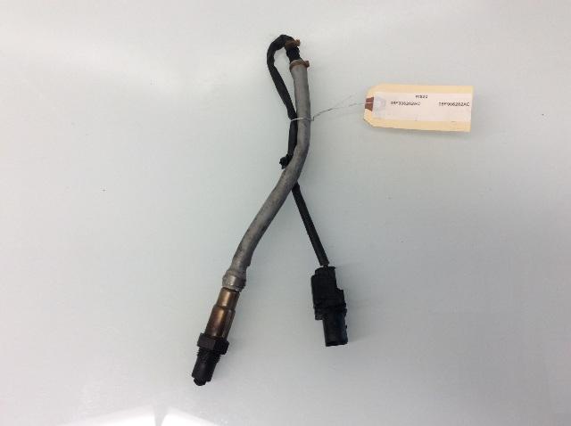 2007 2008 2009 2010 - 2013 2014 2015 Volkswagen EOS CC Front Oxygen O2 Sensor