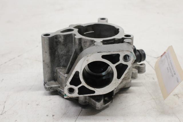 2010 Volkswagen GTI 2.0L Turbo Brake Vacuum Pump 06L145100A
