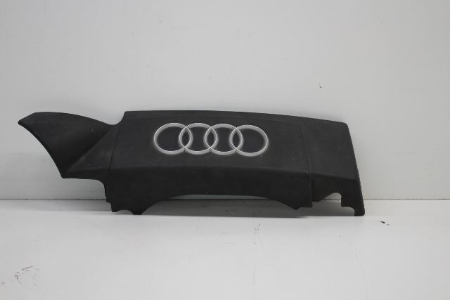 2003 2004 2005 2006 Audi A8 4.2L Plastic Engine Cover 077103926A