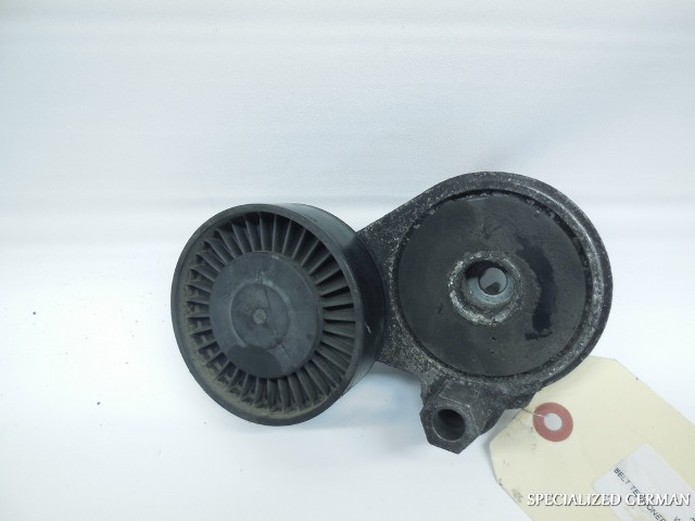 2000 2001 2002 2003 2004 Audi A6 4.2 Belt Tensioner Pulley 077903133E