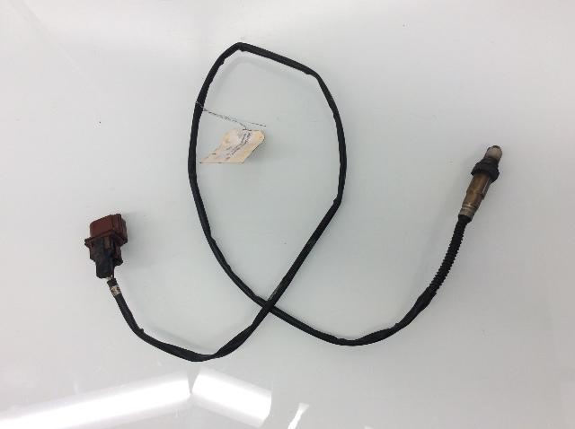 Volkswagen Jetta Golf Passat Beetle Front Oxygen O2 Sensor 077906262A
