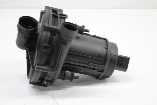 Volkswagen Golf Jetta Passat Audi Air Injection Pump Missing Top Rivets