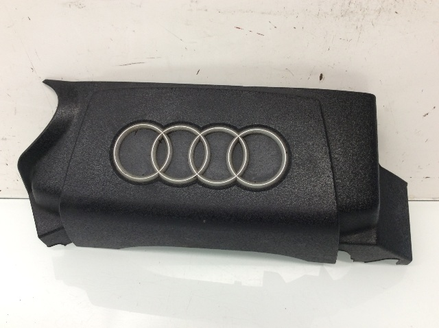 2006 2007 2008 Audi S4 4.2 Engine Cover 079103926D