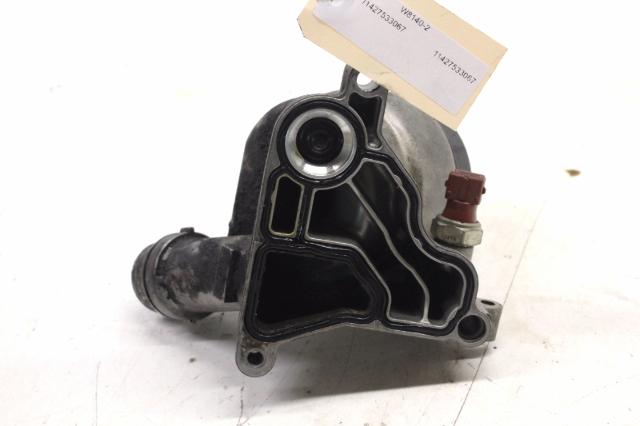2007 Bmw 335i E90 E91 E92 E93 Engine Oil Cap Filter