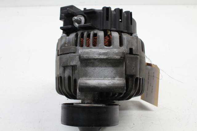 BMW 323i 325i 330i 525i 528i 530i Alternator 180 Amp 12317521178