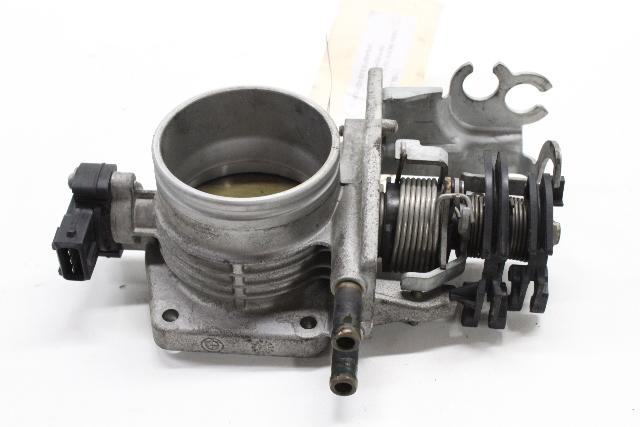 BMW 323i 328i 528i M3 Z3 Primary Throttle Body 13541433385