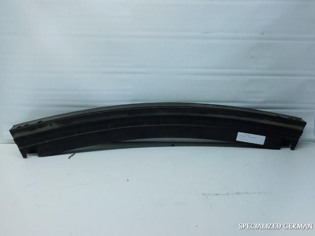1997 1998 1999 2000 2001 2002 Porsche Boxster Rear Spoiler Bracket 98650461301