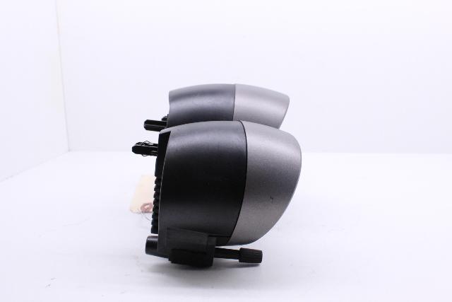 2006 Porsche Boxster S Speedo Speedometer Instrument Cluster 98764111320