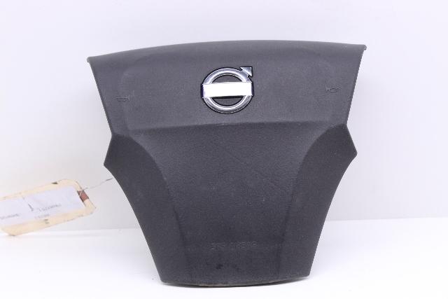 2005 Volvo S40 Steering Wheel Airbag Air Bag 30698125