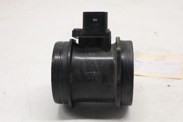 2003 Audi Allroad 2.7 Wagon Air Flow Meter 06C133471A