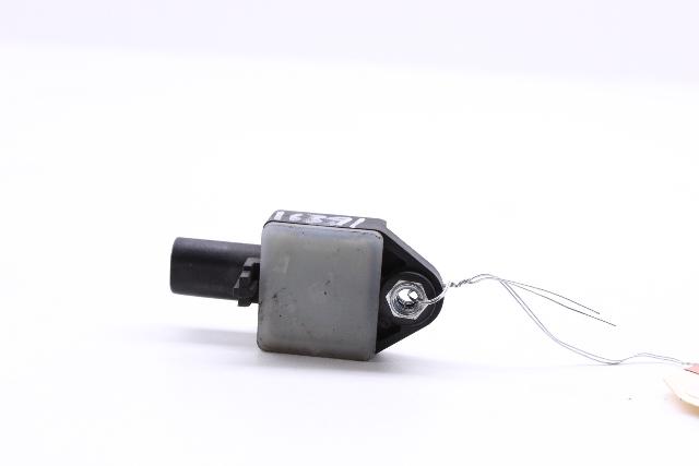 2013 Smart Fortwo Acceleration Crash Impact Sensor 4519050112