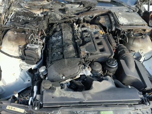 2004 Audi A4 Engine Fire Problems And Solutions