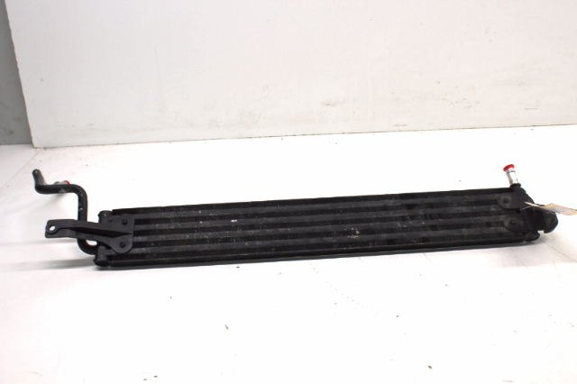 2006 2007 2008 2009 2010 BMW M5 M6 Power Steering Oil Cooler 17112282652