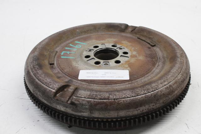 2000 2001 2002 Audi TT Volkswagen Beetle Golf 1.8L Jetta Fly Wheel Flex Plate