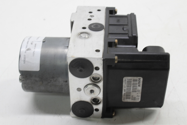 BMW 525i 528i 530i 540i 740i 750i M5 Z3 ABS Anti Lock Brake Pump 34516769536