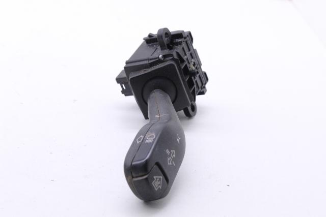Turn Signal Column Switch 2007 Bmw Z4 Convertible E85