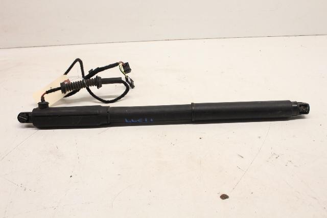 2010 Bmw X5 E70 xDrive48i M Sport Utility 4-Door 4.8 Gas Liftgate Support Strut