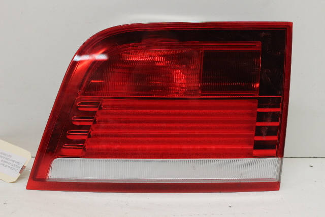 2010 Bmw X5 E70 xDrive48i M Sport 4-Door 4.8 V8 Gas Driver Left Tail Light