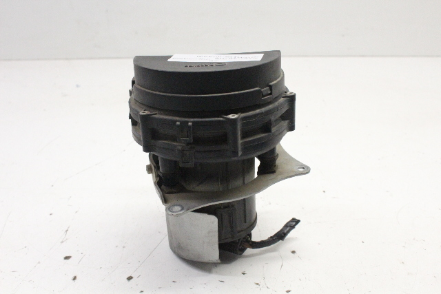 2010 Bmw 650i Coupe E63 Coupe 2-Door 4.8 V8 Gas Air Injection Pump 11721435364