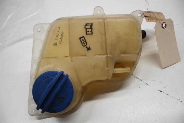 Audi A4 A6 Volkswagen Passat Coolant Reservoir Bottle