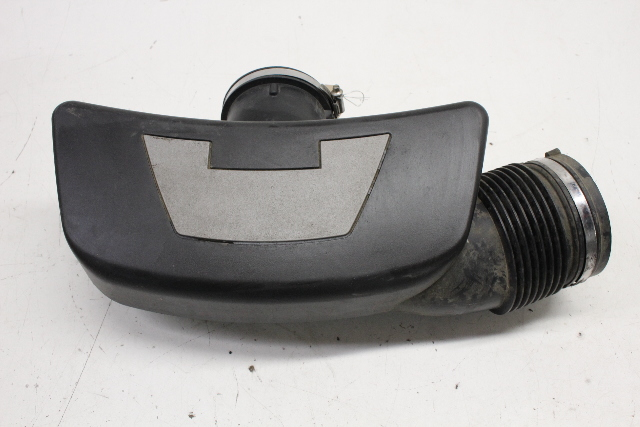 2010 BMW 650i Coupe E63 Air Intake Resonator 13717533931