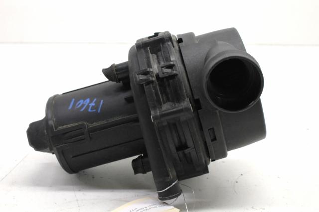 1997 BMW M3 Sedan E36 Air Injection Smog Pump 11721744490